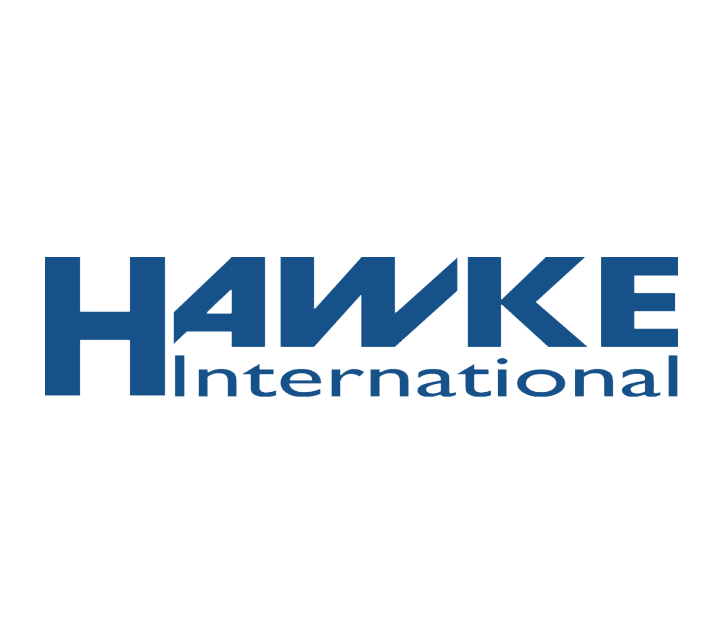 Hawke cable glands uae
